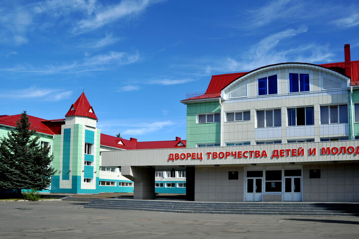 Новая парадигма развития дополнительного образования детей в современной России